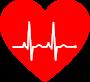 Blutspende-Symbolbild