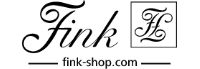 Fink Living Logo