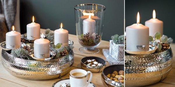 Die Wohnwelt Advent Advent
