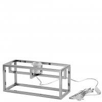 Tischleuchte Fuß Marlou V165100