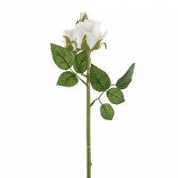 Kunstblume Lilly 180071
