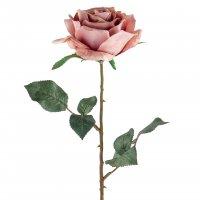 Kunstblume Rose 180374