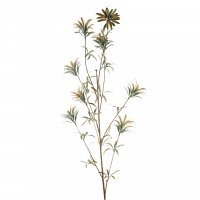 Kunstblume Blatt 185008