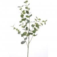 Kunstblume Eukalyptuszweig 185532