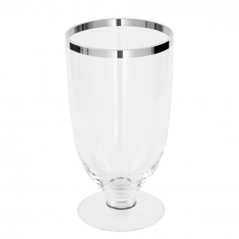Windlicht, Vase Elite 112103