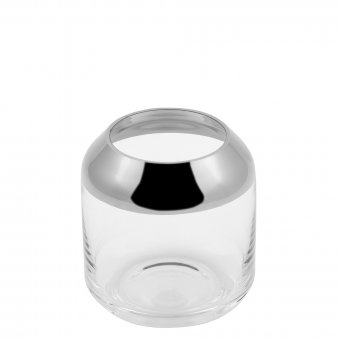 Teelichthalter Smilla 113002