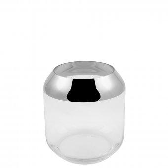 Teelichthalter Smilla 113003