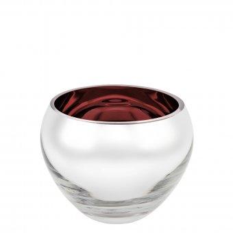 Teelichthalter Colore 115038