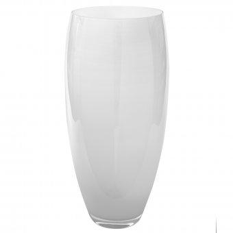 Vase Africa 115284