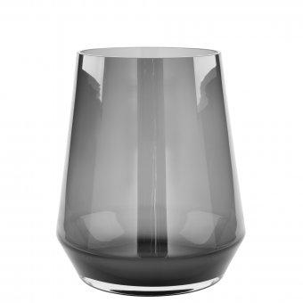 Windlicht, Vase Linea 115287