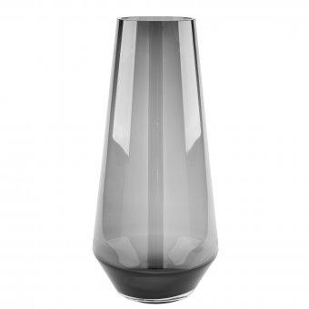 Vase Linea 115288