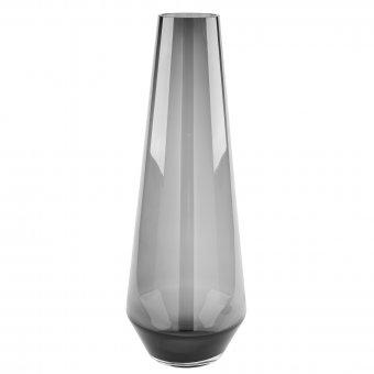 Vase Linea 115289
