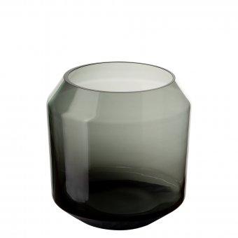 Windlicht, Vase ORELIA 115316