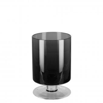 Windlicht, Vase VIANA 115354