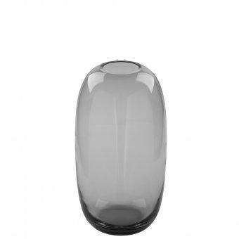 Vase BRASIL 115453