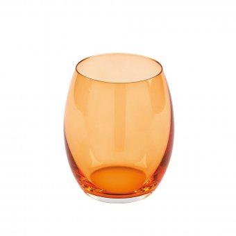 Teelichter, Trinkglas Nizza 116016