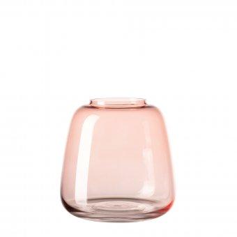 Vase SUNDAY 116061