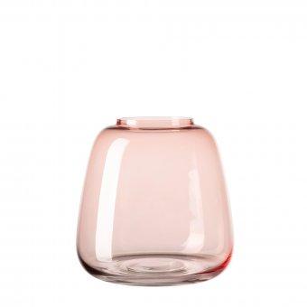 Vase SUNDAY 116063