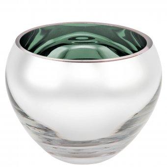 Teelichthalter Colore 116073