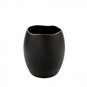 Übertopf, Vase Kalea 120092