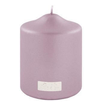 Kerze Candle 123150
