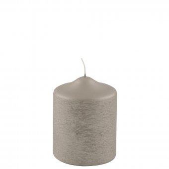 Kerze Candle 123190