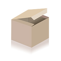 metallic Stumpenkerze Candle 123855