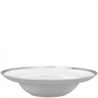 Pastateller Platinum 126140