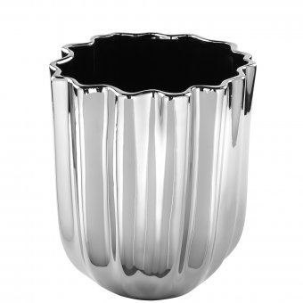 Übertopf, Vase Tulip 127503