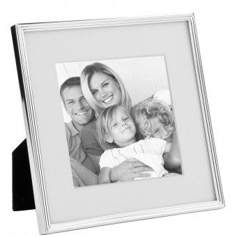 Bilderrahmen 10x10 cm Joy 133011