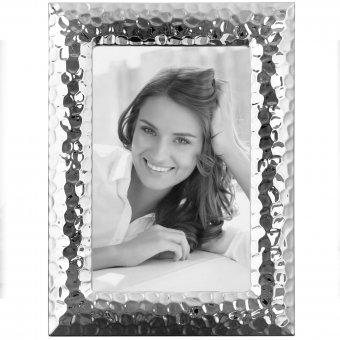 Bilderrahmen 10x15 cm Cleo 133180