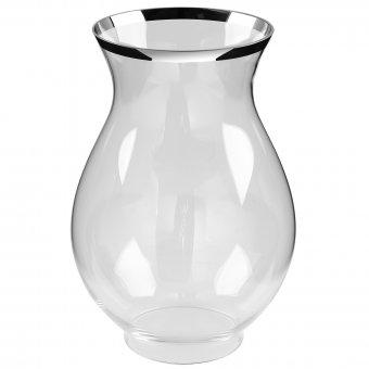 Ersatzglas Big 138347