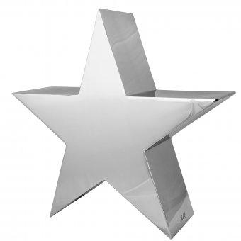 Stern Reva C141322