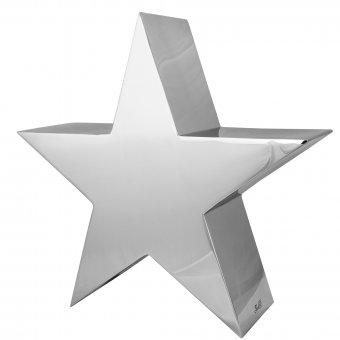 Stern Reva V141326