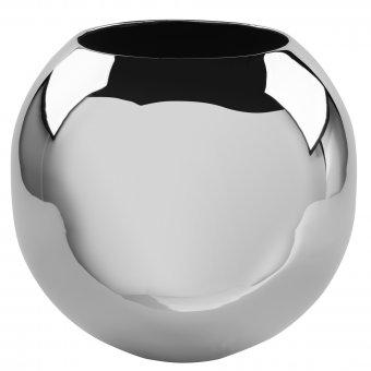 Vase Moon 157097
