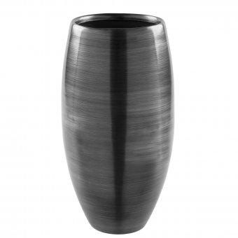 Vase Africa 157118