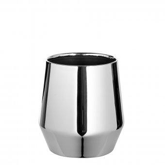 Vase Linea 157128