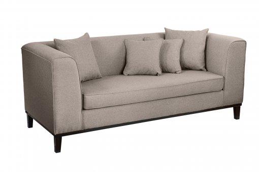 3er Sofa MAXIM 160100