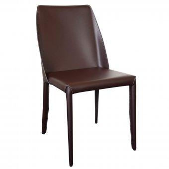 Stuhl Jim V161051