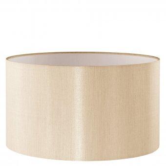 Lampenschirm Lampenschirm V165295
