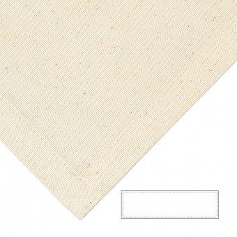 Tischläufer Bente 170101