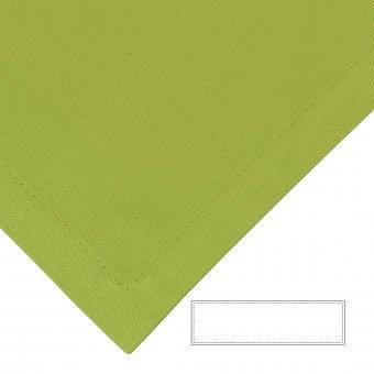 Tischläufer Bente 170102