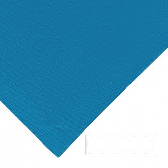 Tischläufer Bente 170103