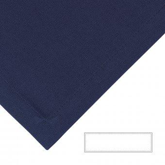 Tischläufer Bente 170104