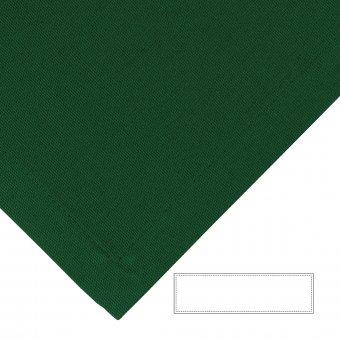 Tischläufer Bente 170107