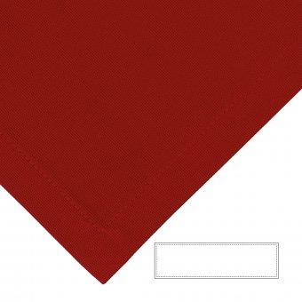 Tischläufer Bente 170108