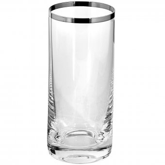 Longdrinkglas Platinum 173066