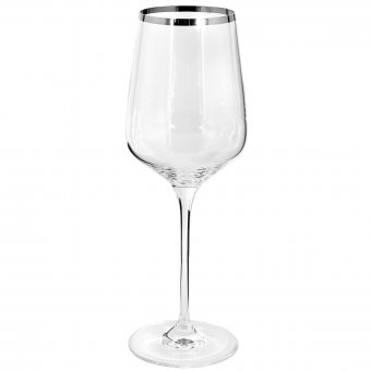 Weißweinglas Platinum 173078