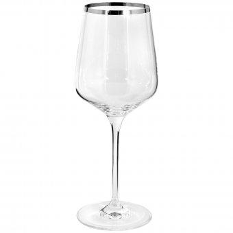 Rotweinglas Platinum 173079