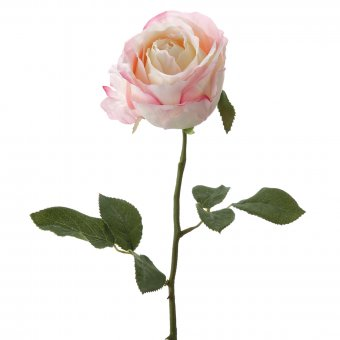 Kunstblume Rose 180066